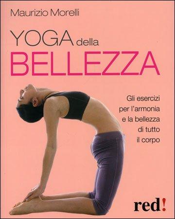 Yoga della Bellezza