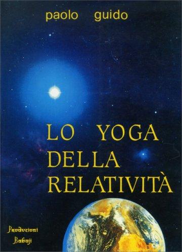 Lo Yoga della Relatività