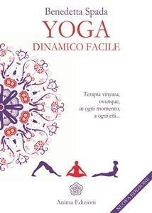 Yoga Dinamico Facile (eBook)