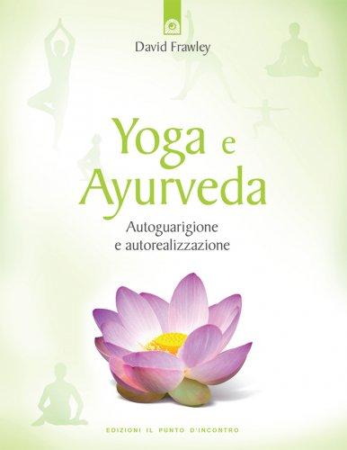 Yoga e Ayurveda (eBook)