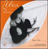Yoga e Danza