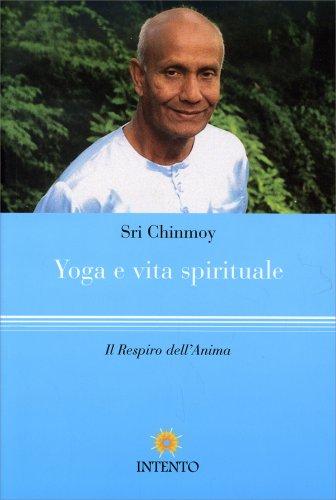 Yoga e Vita Spirituale