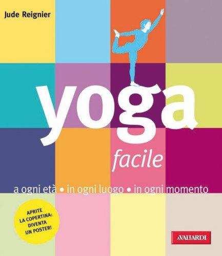 Yoga Facile (eBook)