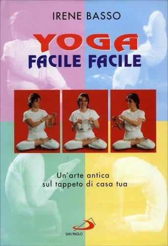 Yoga Facile Facile
