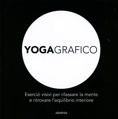 Yogagrafico
