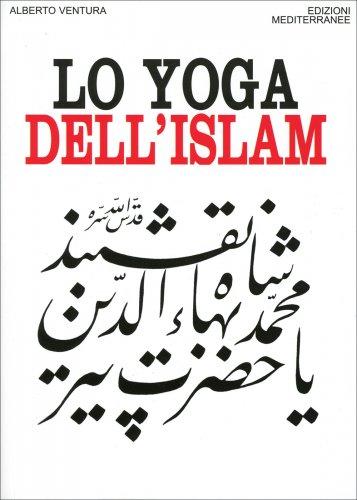 Lo Yoga dell'Islam