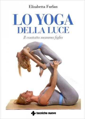 Lo Yoga della Luce
