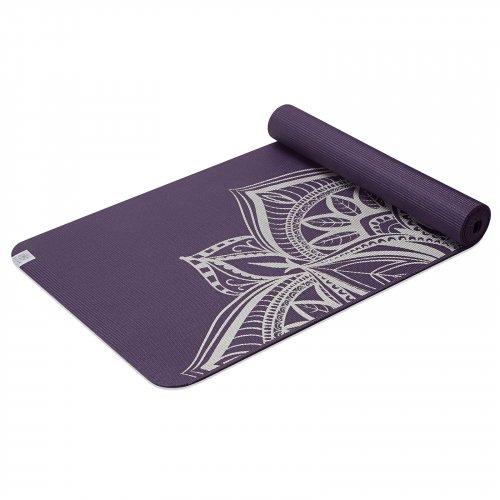 Tappetino Yoga Mat Premium