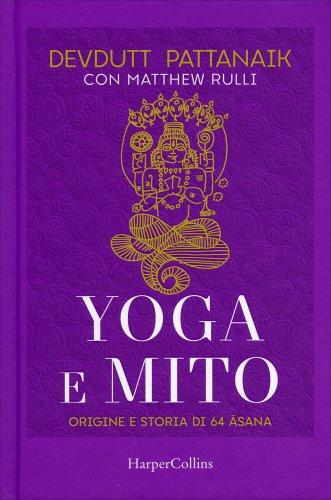 Yoga e Mito