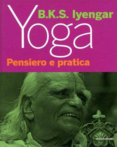 Yoga Pensiero e Pratica
