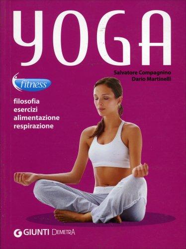 Yoga per Tutti (Vecchia Edizione)