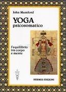 Yoga Psicosomatico