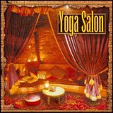 Yoga Salon