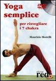 Yoga Semplice - DVD