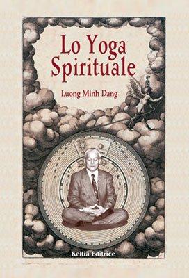 Lo Yoga Spirituale