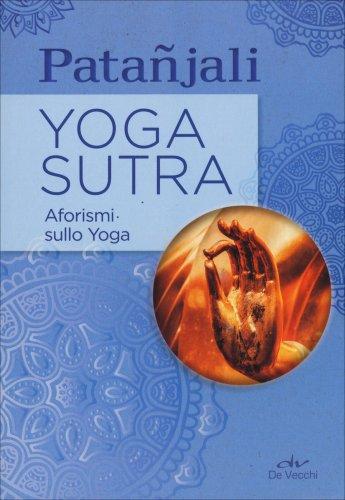Yoga Sutra