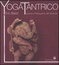 Yoga Tantrico