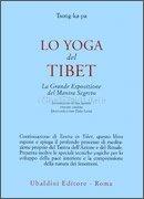 Lo Yoga del Tibet