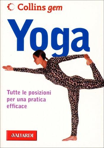 Yoga (Edizione Tascabile)