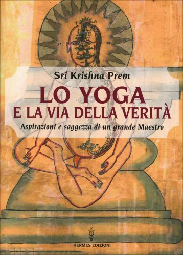 Yoga e la Via della Verità