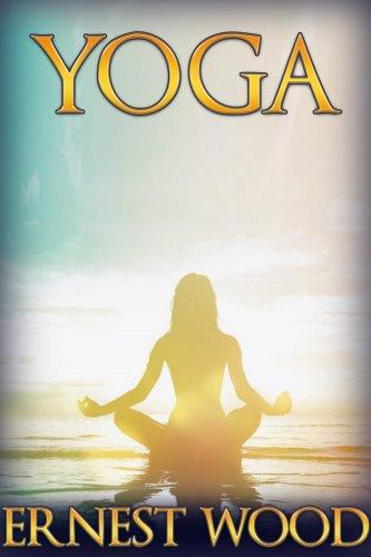Yoga (eBook)