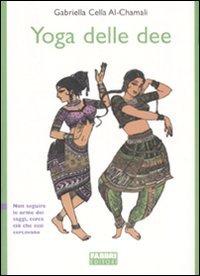Yoga delle Dee