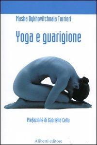 Yoga e guarigione