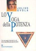 Lo Yoga della Potenza