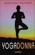 YogaDonna