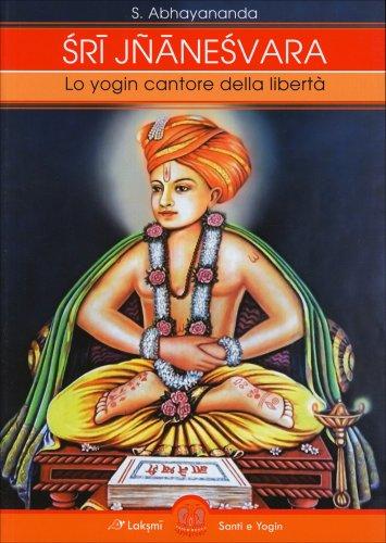 Sri Jnaneshvara