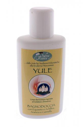 Yule - Bagnodoccia - 200 ml.