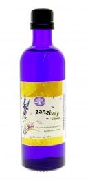 Zanzivay Ricarica - 200 ml