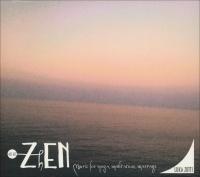 Zhen - 432 Hz