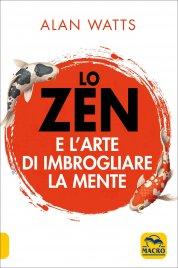 Lo Zen e l'Arte di Imbrogliare...