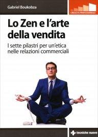 Lo Zen e l'Arte della Vendita