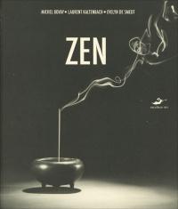 Zen - Parole e Immagini dei Grandi Patriarchi