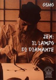 Zen: il Lampo di Diamante