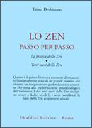 Lo Zen Passo per Passo