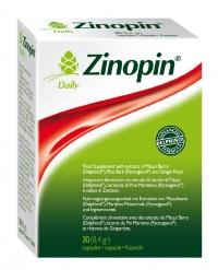 Zinopin Daily