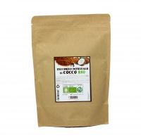 Zucchero Integrale di Cocco Bio