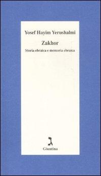 Zakhor