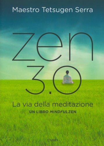 Zen 3.0