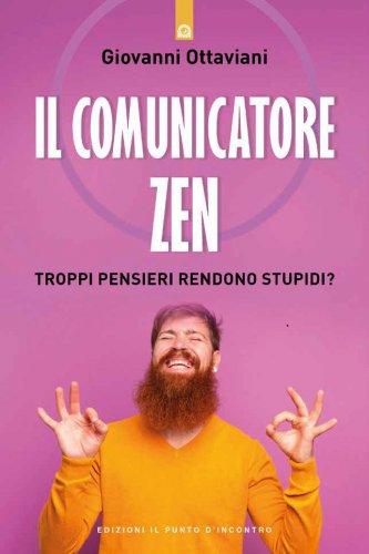 Lo Zen e l'Arte della Comunicazione