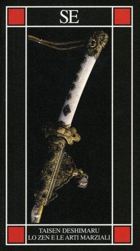 Lo Zen e le Arti Marziali