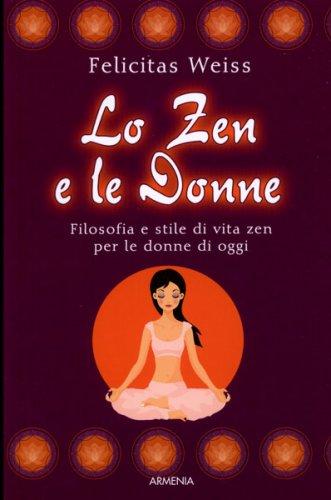 Lo Zen e le Donne