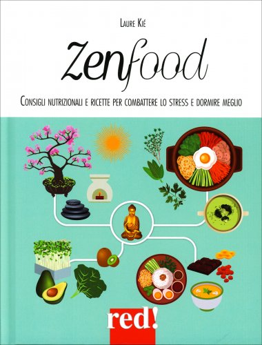 Zenfood