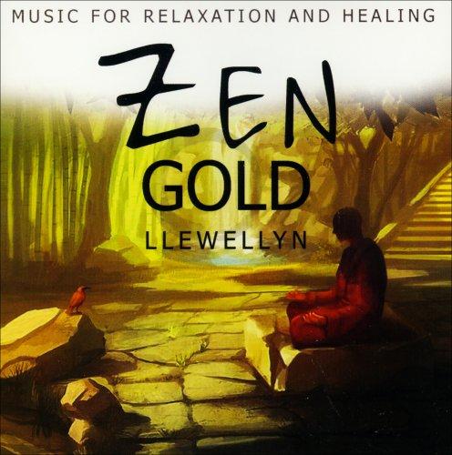 Zen Gold