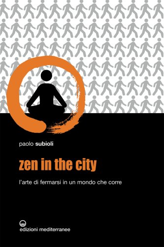 Zen in the City (eBook)