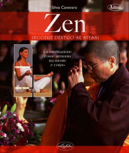Zen - Leggere Dentro Se Stessi