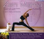 Zen Mama